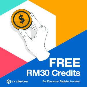 Free Credits